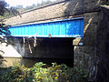 Maghull Canal bridge 12A.jpg