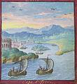 Magius Voyages et aventures detail 09 08.jpg
