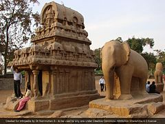 Mahabali295.jpg