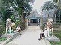 Mahabir Temple, Pattamundai.jpg