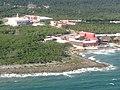 Mahahual, Quintana Roo, Mexico - panoramio (6).jpg