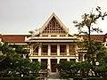 Mahavajiravudh Building, Chulalongkorn University.jpg