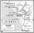 Mahe FrIndia Map 1900.jpg