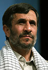 Mahmoud Ahmadinejad with chafiye.jpg