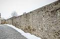 Mainbernheim, Südliche Stadtmauer-002.jpg