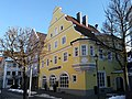 Mainburg-Poststraße 5.jpg
