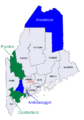 Maine Counties 1.png