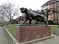 Mainz 30.03.2013 - panoramio (9).jpg