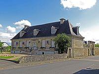 Mairie Parçay-Meslay 4391.jpg