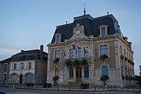 Mairie Revigny 09656.JPG