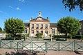 Mairie des Bréviaires le 6 août 2017 - 1.jpg