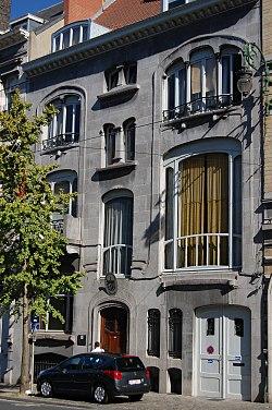 Maison-atelier du sculpteur Fernand Dubois.JPG