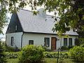 Maison Hébert-Dit-Lecompte.JPG