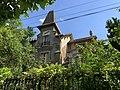 Maison Pourquoi Pas Perreux Marne 3.jpg