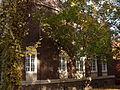 Maison Samuel Eidlow 5.JPG
