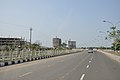 Major Arterial Road - Rajarhat 2012-04-11 9406.JPG