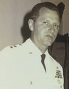 Major General Richard G. Ciccolella 戚烈拉少將.png