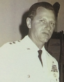 Major General Richard G. Ciccolella 戚烈拉少將.png