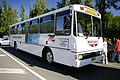 Makeham's Coaches PMC bodied Hino BX341E (1).jpg