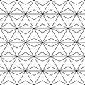 Making of kirikane pattern 10.jpg