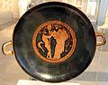 Makron e vasaio hieron, attica, kylix con scena dionisiaca, 480 ac ca. attica 01.JPG