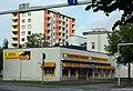 Makuuni Tuira Oulu 20110624.JPG