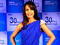 Malaika makes Dino and Ritwik shave at 'Gillete 30 Day Challenge' event(6).jpg