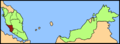 Malaysia Regions Selangor.png