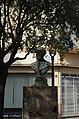 Malgrat de Mar, Memorial D. Robert (1).jpg
