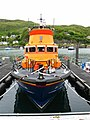 Mallaig Lifeboat - geograph.org.uk - 1419593.jpg