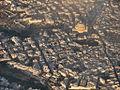 Malta - Mosta - Fly view.jpg