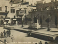 Malta - Piazza 8. Settembre 1565 - Valletta.png