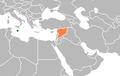 Malta Syria Locator.png