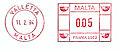 Malta stamp type A6.jpg