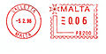 Malta stamp type A9.jpg