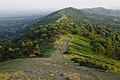 Malvern Hills - panoramio (1).jpg
