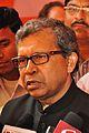 Manas Ranjan Bhunia - Kolkata 2012-01-21 8524.JPG