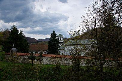 Manastir Vavedenje 07.jpg