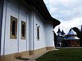 Manastirea Sihastria 15.JPG
