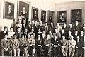 Mancomunidad del Taibilla finales años 40 - Junta en Cartagena.jpg