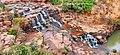 Mandwa Waterfall, Bastar.jpg