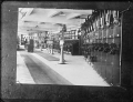 Mangahao hydro-electric power station interior showing switchboard room ATLIB 305934.png