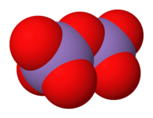 Manganese(VII) oxide