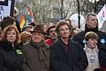 Manif pro mariage LGBT 27012013 17.jpg