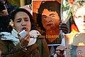 Manifestación Berta Cáceres-OAS 5 de abril de 2016 (1).jpg