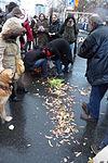 Manifestation NDDL Tours 12.JPG
