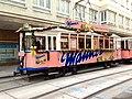 Manner Tram Vienna - 1 (8258309440).jpg