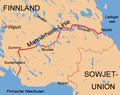 Mannerheim-Linie.png