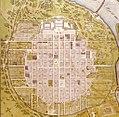 Mannheim 1813 W. v. Traitteur.jpg