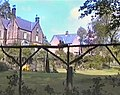 Manor Park - geograph.org.uk - 1708252.jpg
